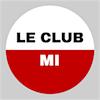 logoclubMI100